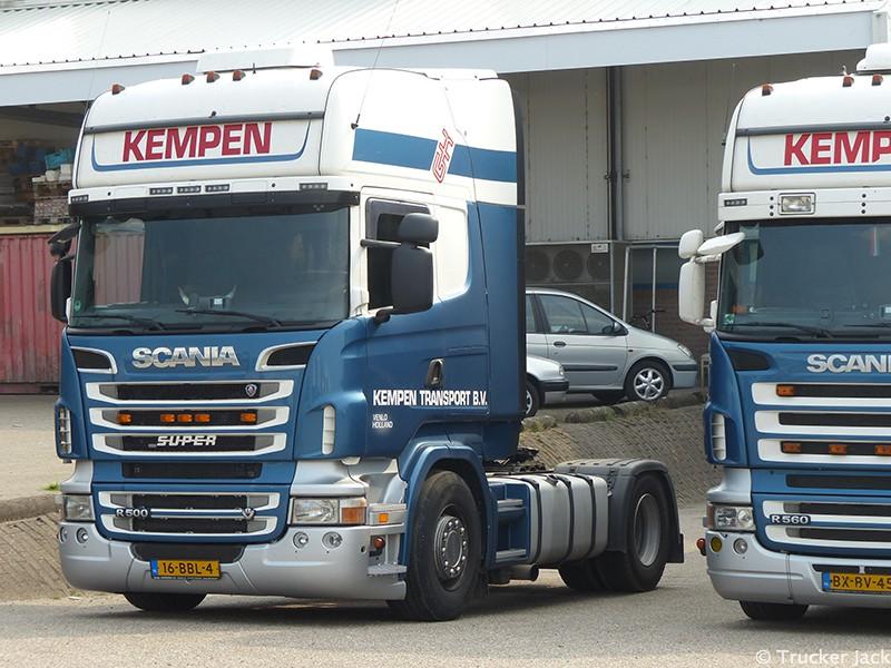Kempen-20161105-00011.jpg
