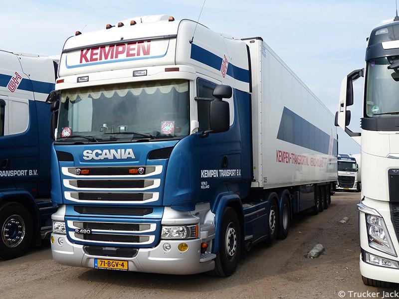 Kempen-20161105-00013.jpg