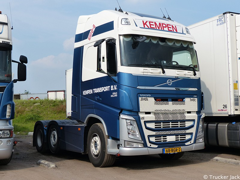 Kempen-20161105-00017.jpg