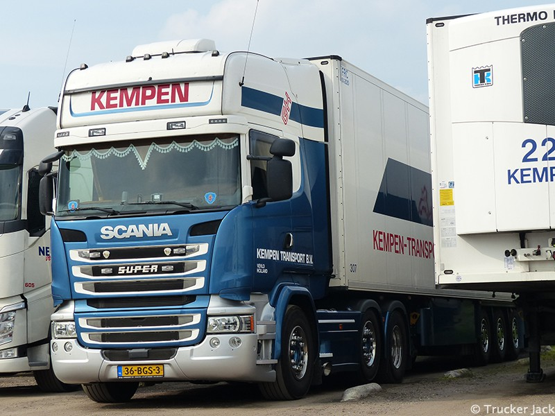 Kempen-20161105-00018.jpg