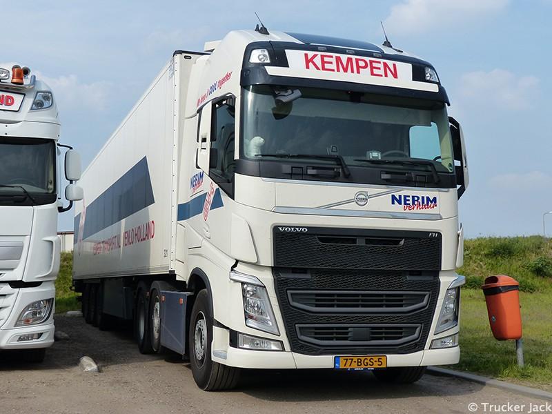 Kempen-20161105-00019.jpg