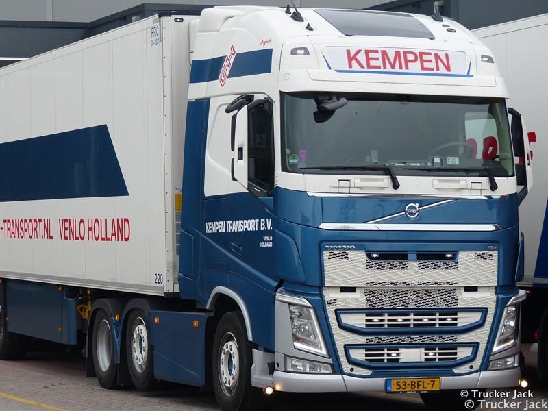 Kempen-20161105-00022.jpg