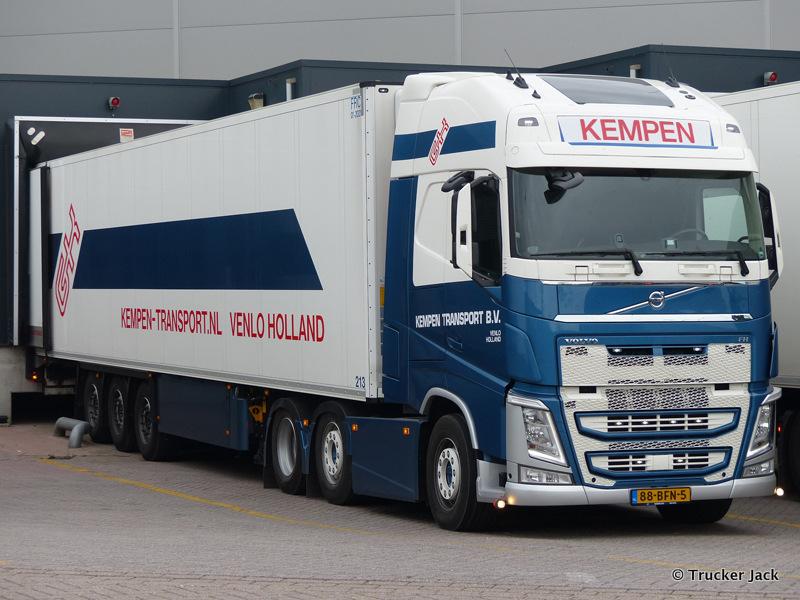 Kempen-20161105-00023.jpg