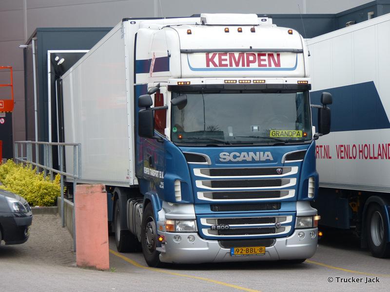 Kempen-20161105-00026.jpg