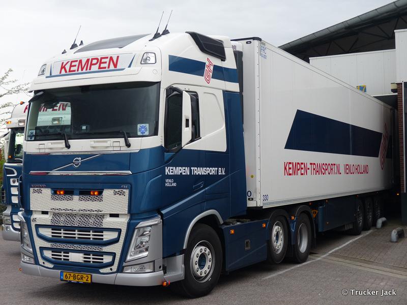 Kempen-20161105-00028.jpg
