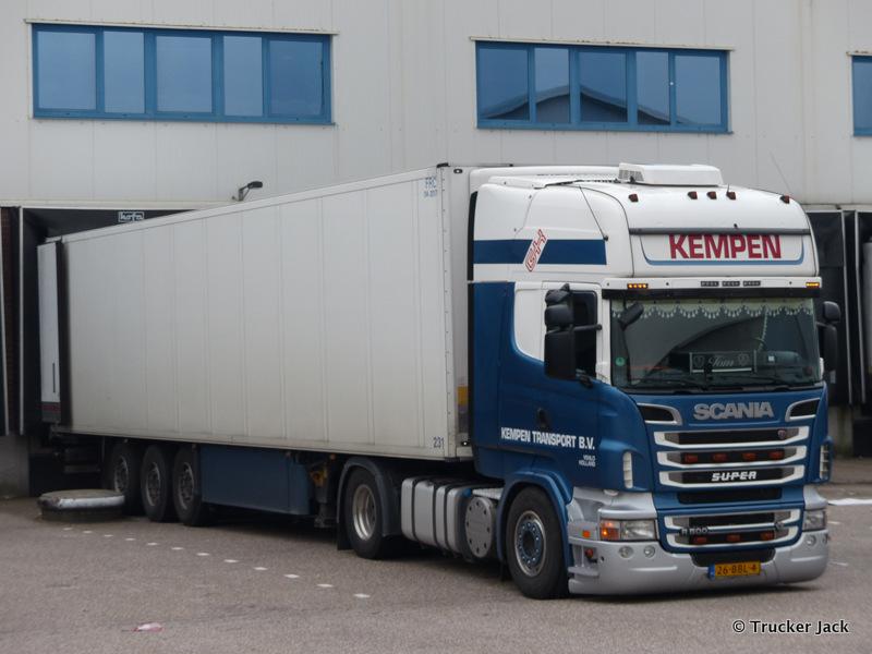 Kempen-20161105-00029.jpg