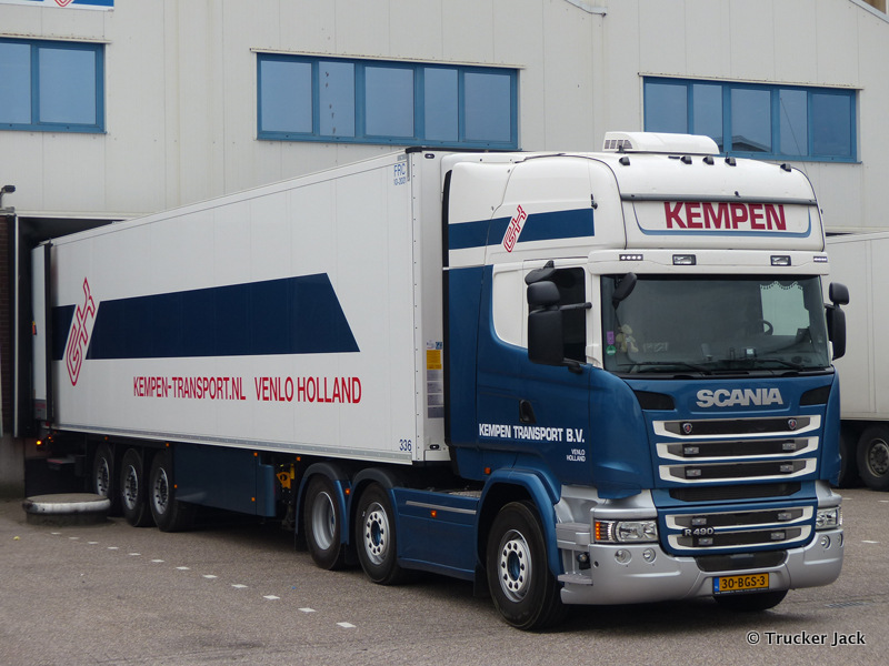 Kempen-20161105-00030.jpg