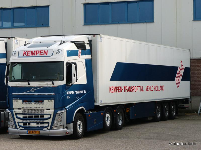 Kempen-20161105-00035.jpg