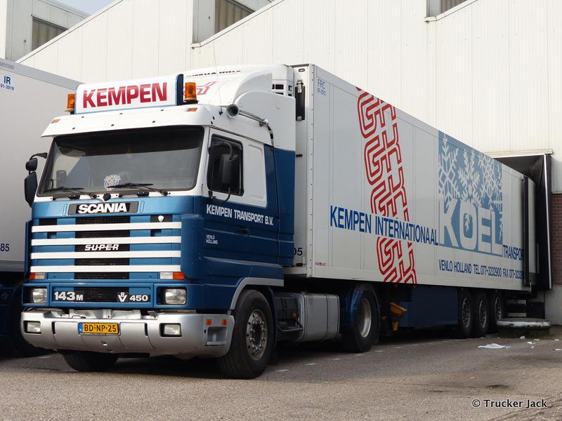 Kempen-20161105-00036.jpg