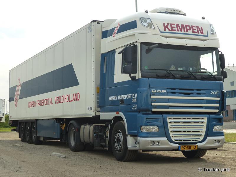 Kempen-20161105-00038.jpg