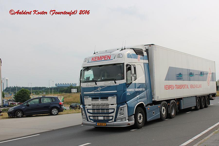 Kempen-20161105-00041.jpg