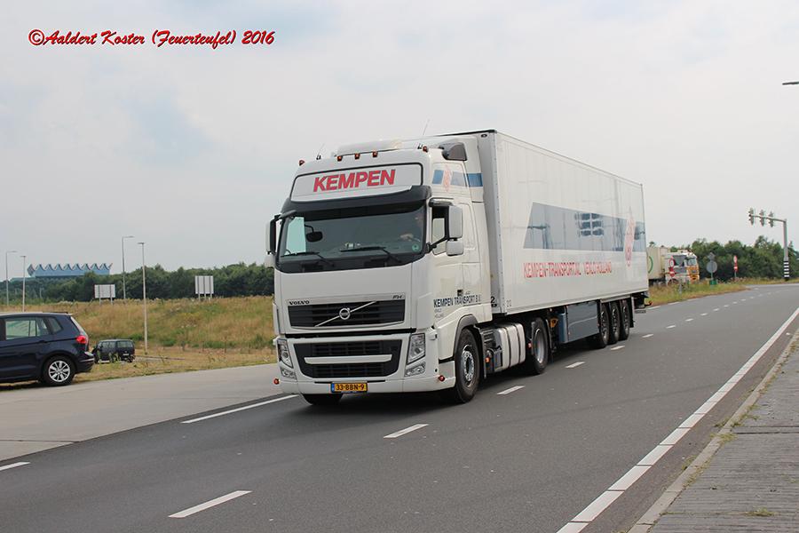 Kempen-20161105-00043.jpg