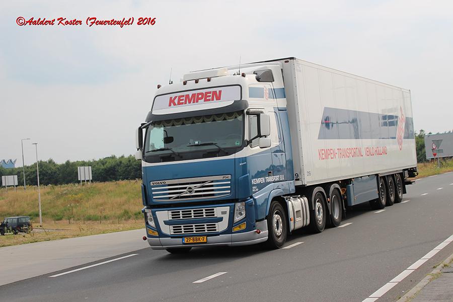 Kempen-20161105-00046.jpg