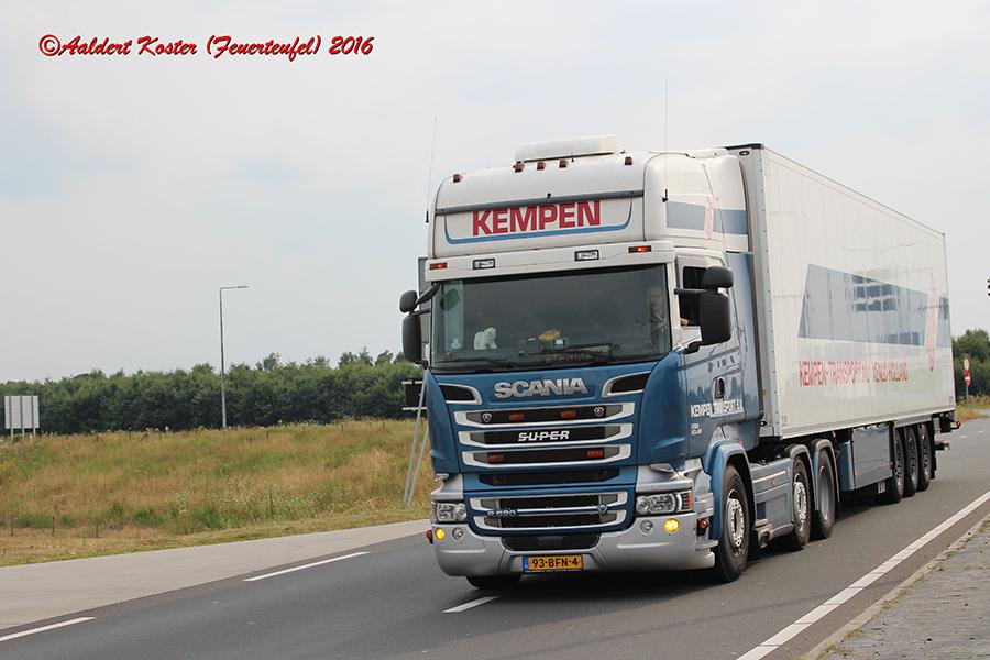 Kempen-20161105-00051.jpg