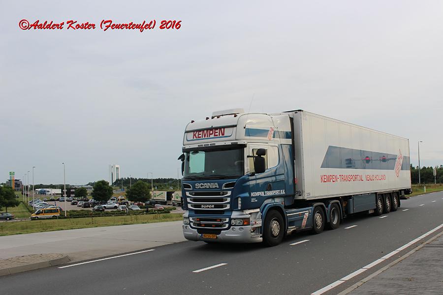 Kempen-20161105-00057.jpg