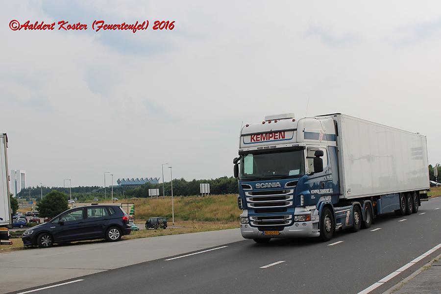 Kempen-20161105-00064.jpg