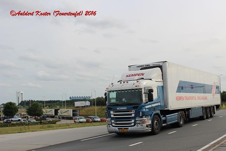 Kempen-20161105-00067.jpg
