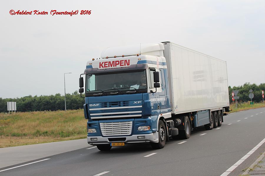 Kempen-20161105-00075.jpg