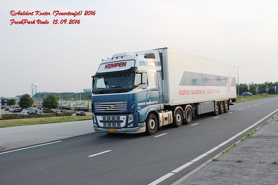 Kempen-20161105-00078.jpg