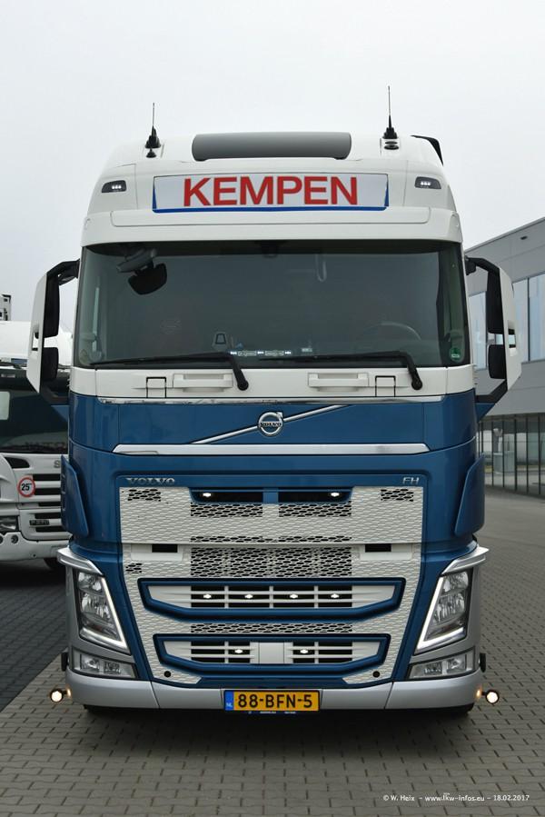 20170218-Kempen-00002.jpg