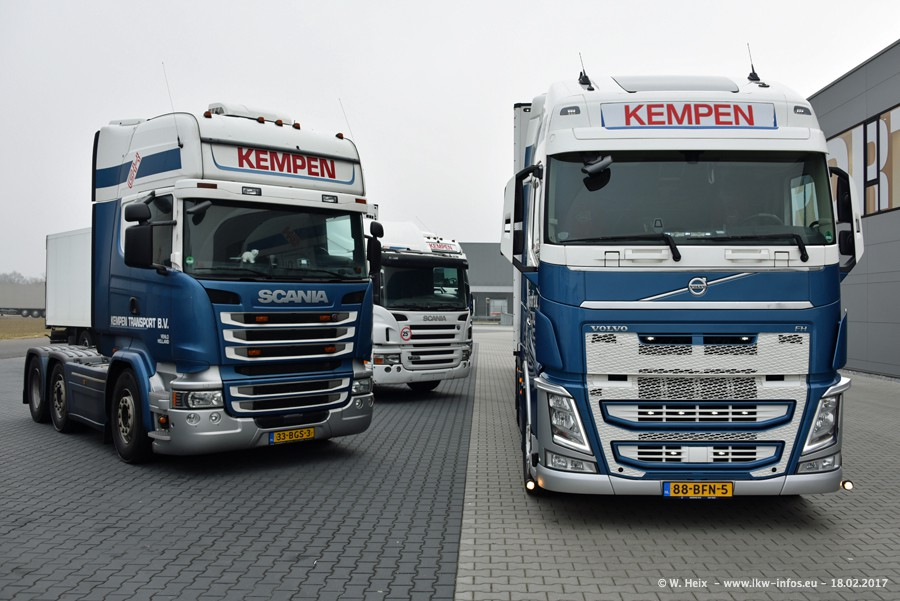 20170218-Kempen-00008.jpg