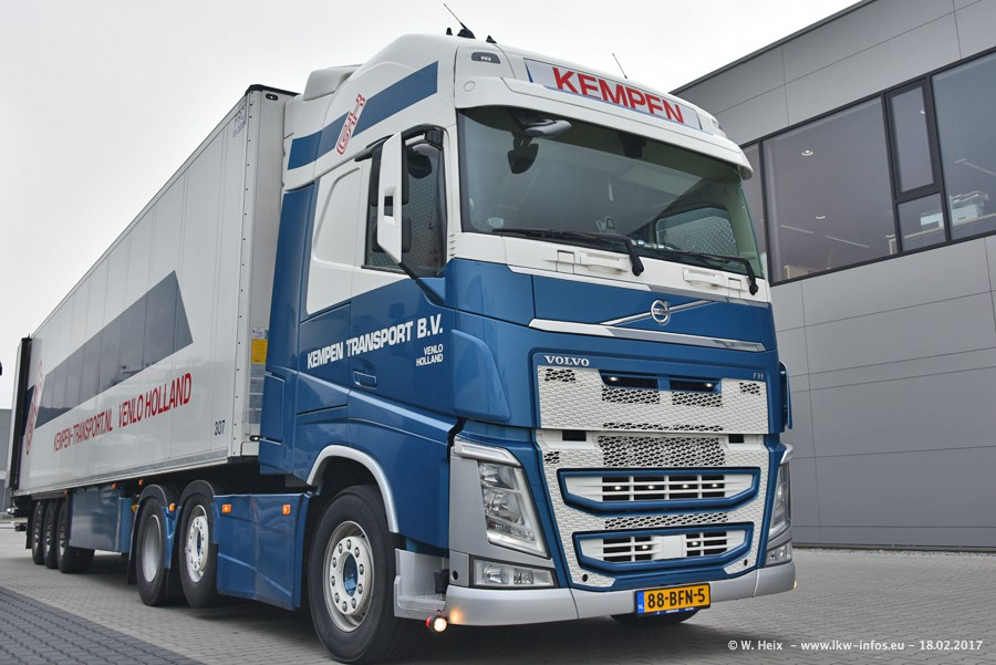 20170218-Kempen-00010.jpg
