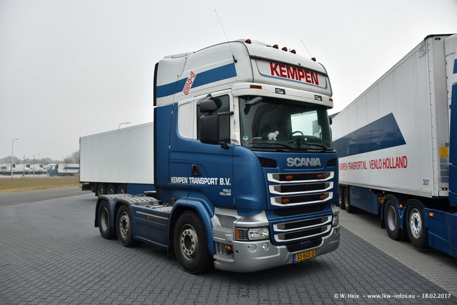 20170218-Kempen-00012.jpg