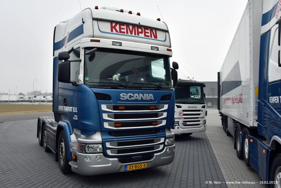 20170218-Kempen-00013.jpg