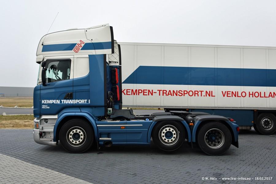 20170218-Kempen-00015.jpg