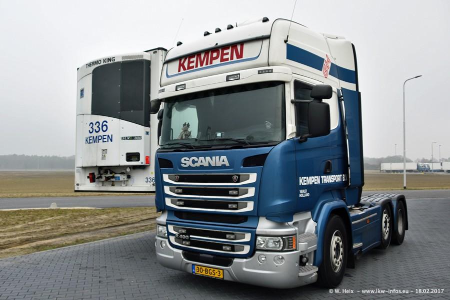 20170218-Kempen-00017.jpg