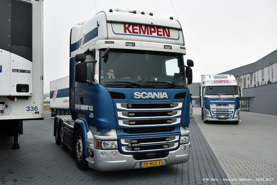 20170218-Kempen-00020.jpg
