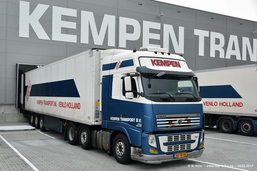 20170218-Kempen-00024.jpg