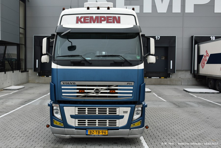 20170218-Kempen-00025.jpg