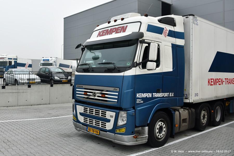 20170218-Kempen-00028.jpg
