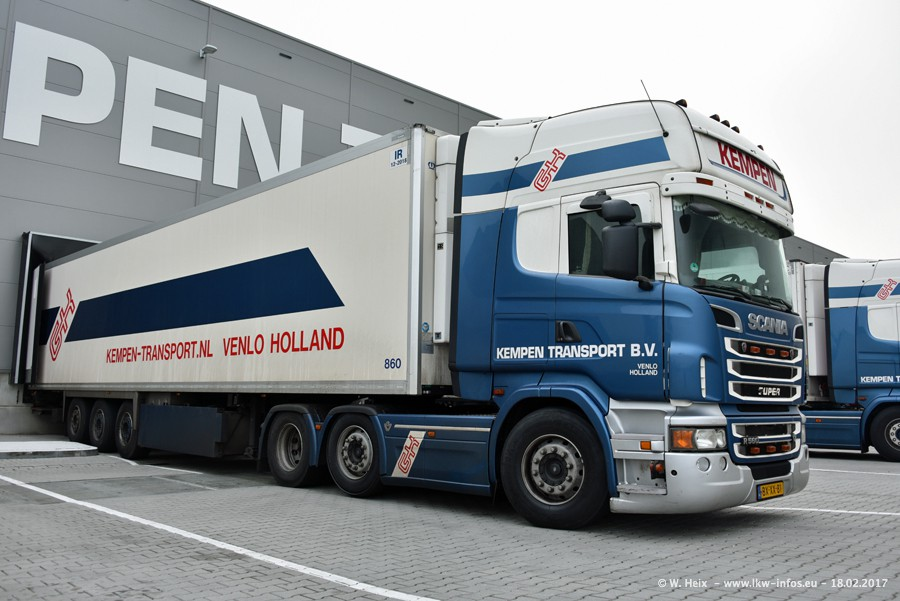 20170218-Kempen-00030.jpg
