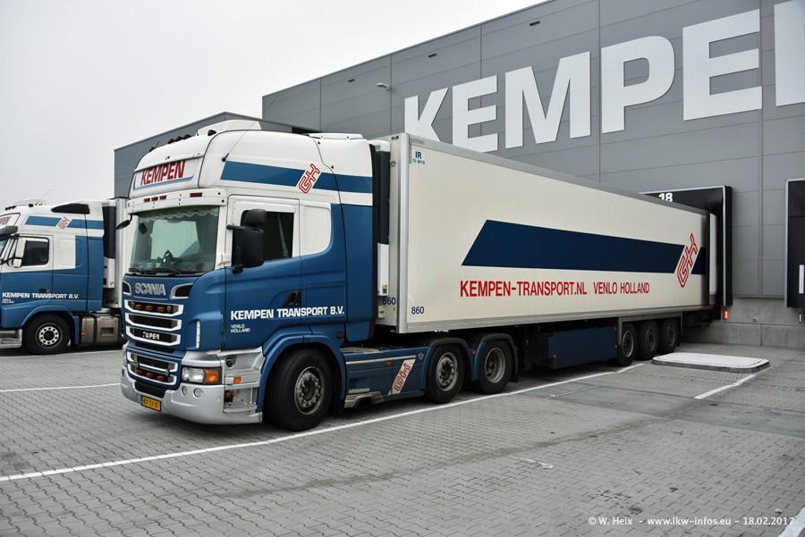 20170218-Kempen-00038.jpg