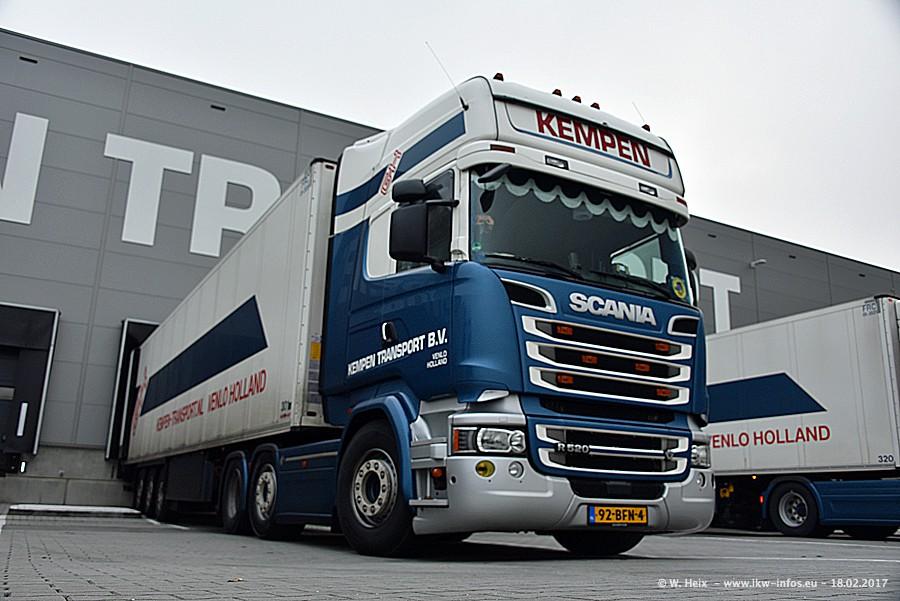 20170218-Kempen-00043.jpg