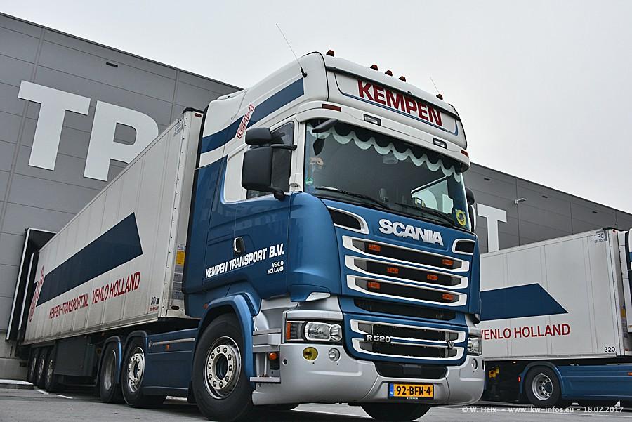 20170218-Kempen-00044.jpg