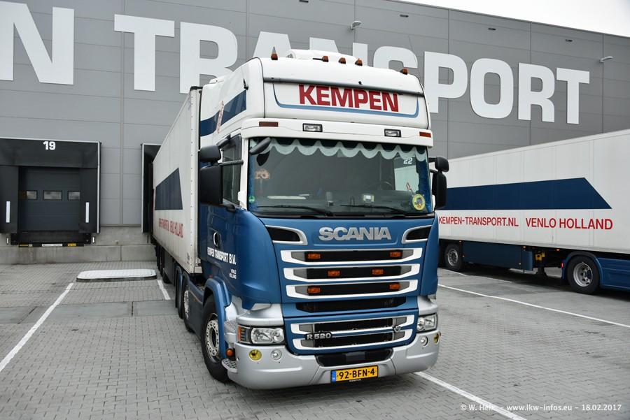 20170218-Kempen-00045.jpg