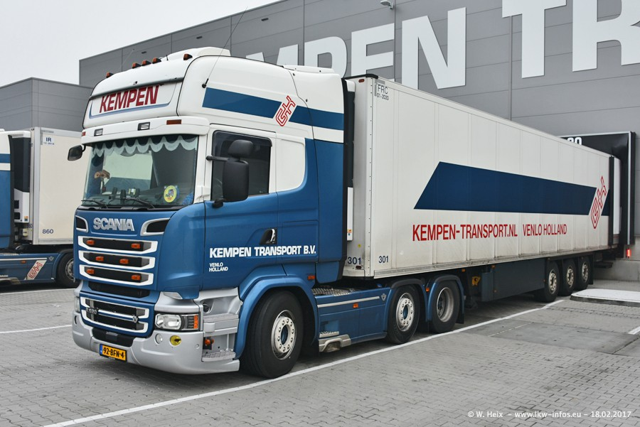 20170218-Kempen-00049.jpg