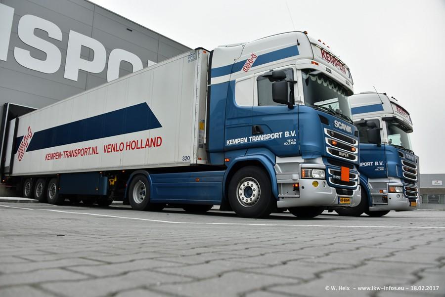 20170218-Kempen-00053.jpg