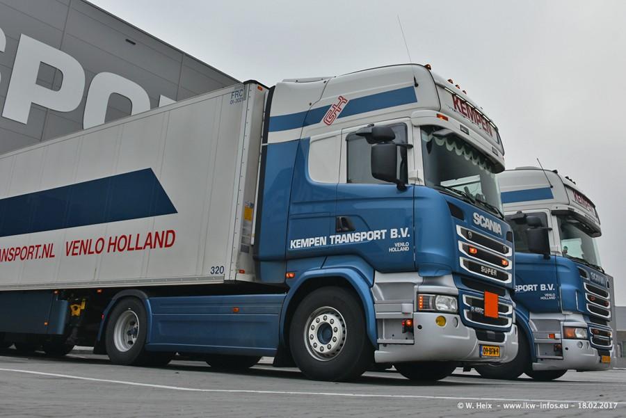 20170218-Kempen-00055.jpg