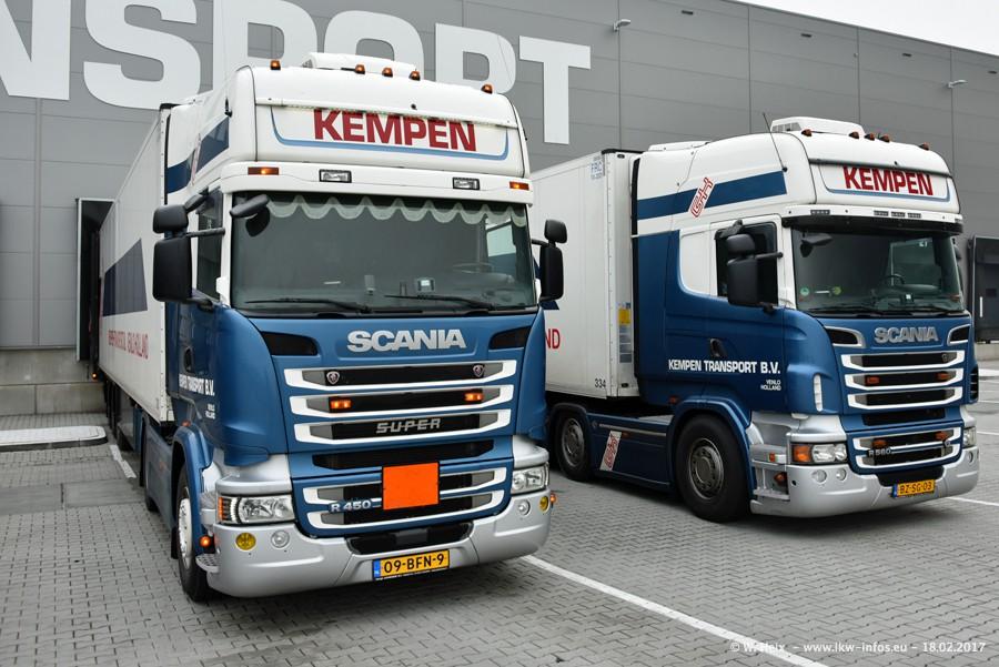 20170218-Kempen-00058.jpg