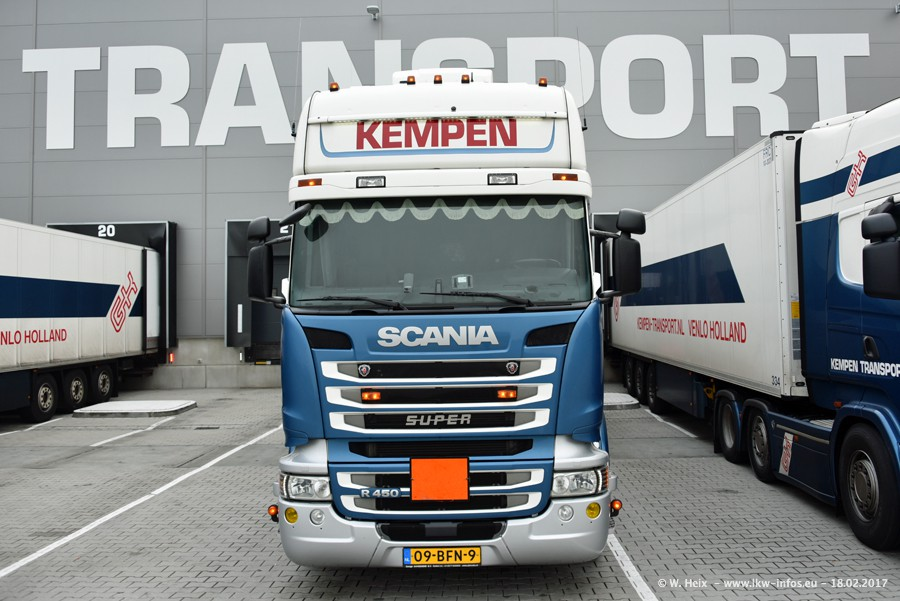 20170218-Kempen-00059.jpg
