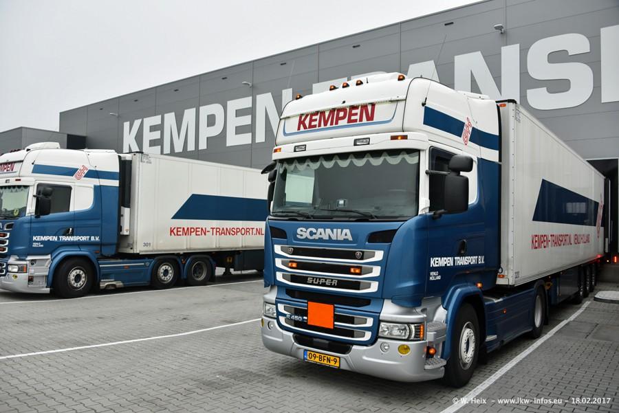 20170218-Kempen-00063.jpg