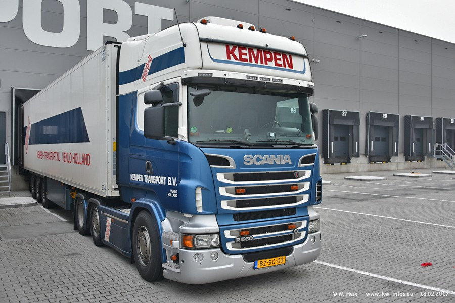 20170218-Kempen-00067.jpg