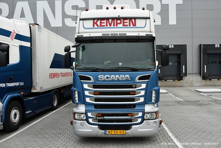 20170218-Kempen-00070.jpg