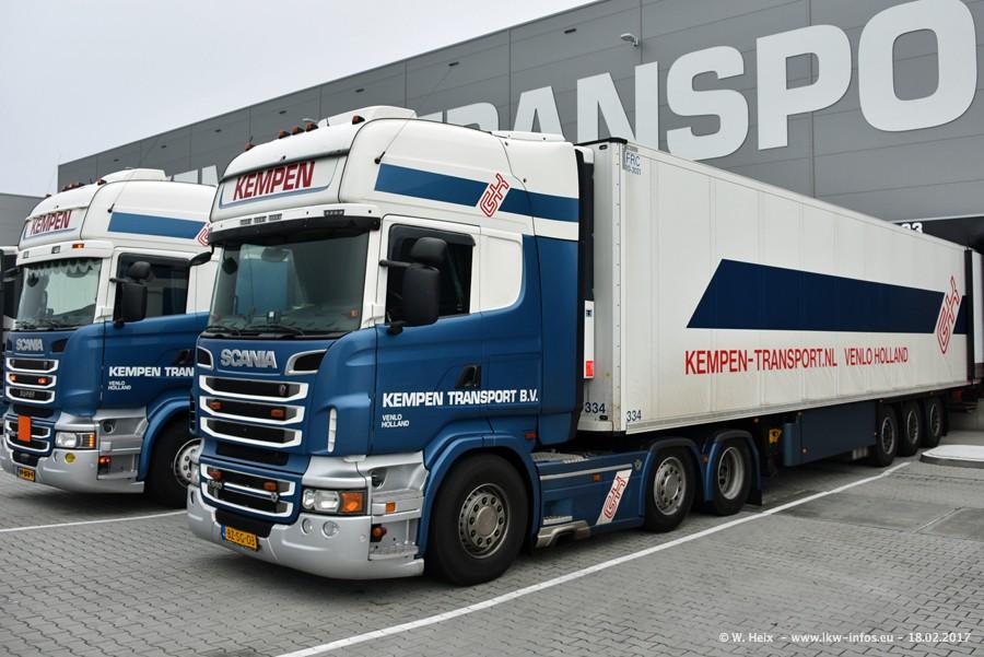 20170218-Kempen-00073.jpg