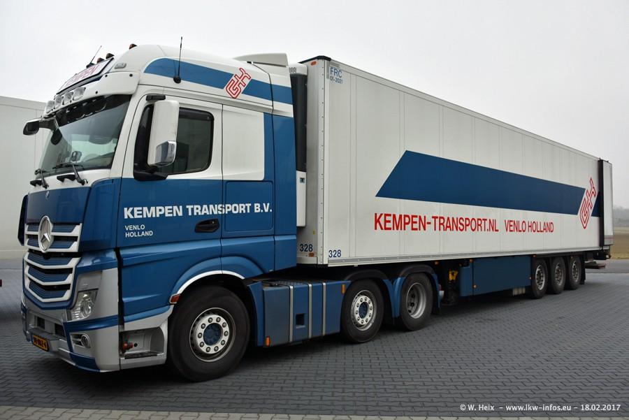 20170218-Kempen-00081.jpg