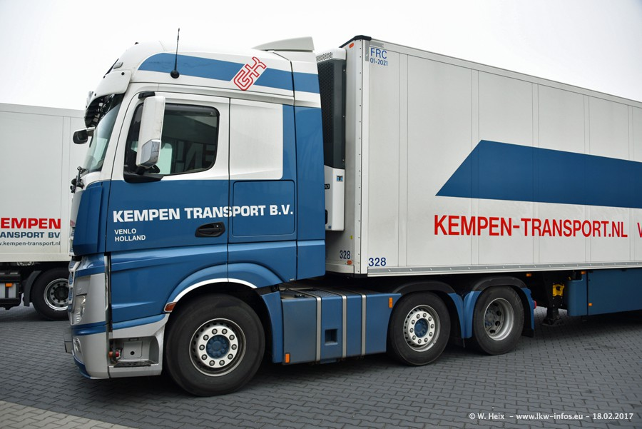 20170218-Kempen-00082.jpg
